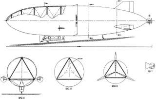 Zeppelin_nt_cutaway