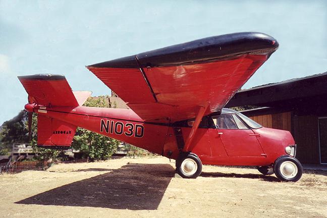 Aerocar03