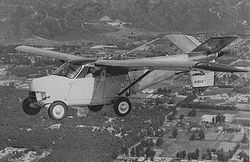 Aercar.n103d.air