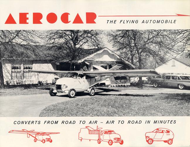 Aerocar.brochure