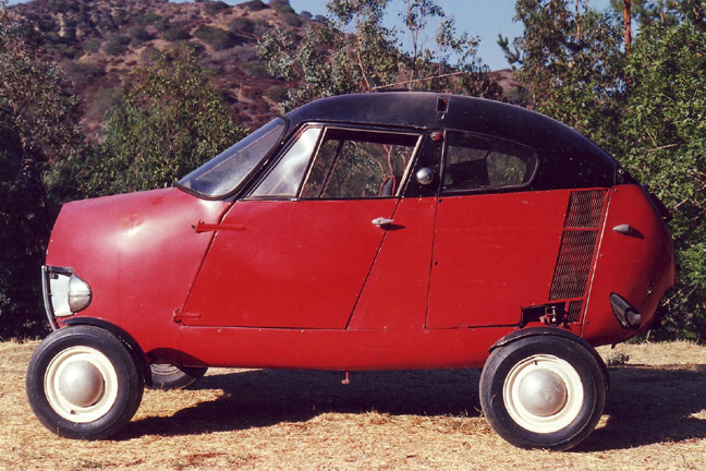 Aerocar02