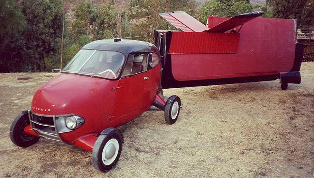 Aerocar04