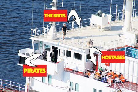 Somalia_pirates.04