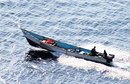 Somalia_pirates.01