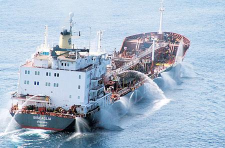 Somalia_pirates.02