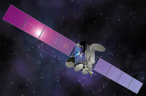 Telstar11n.03