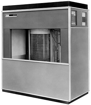 IBM_350A