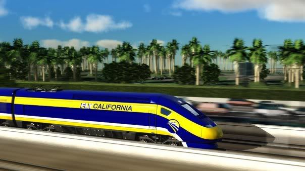 California_hsr