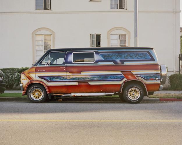 Customvan5
