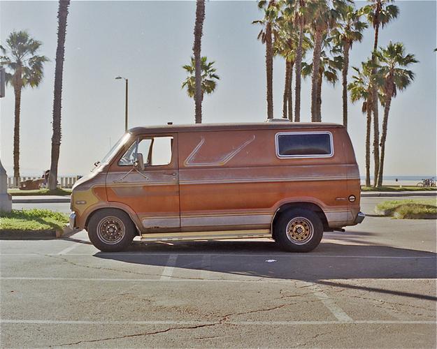 Customvan4
