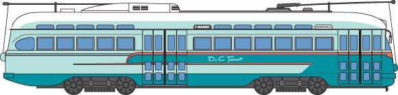 Streetcar_1076