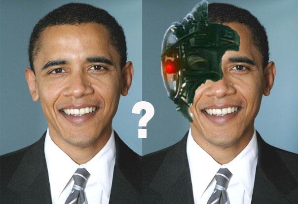 Obamaborg3