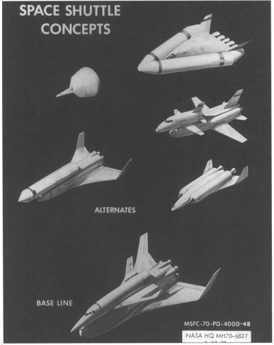 Space_Shuttle_concepts