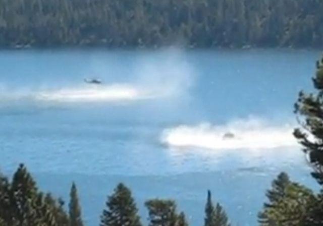 Tahoe_seahawk