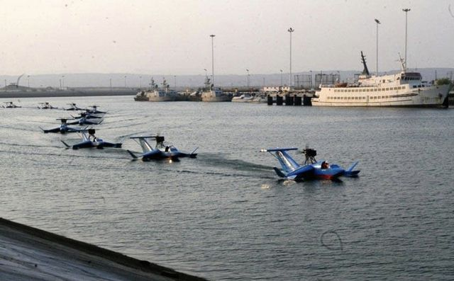 Iran.flying.boat.3