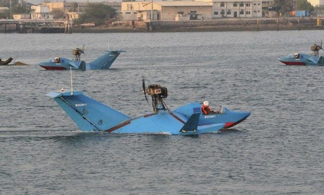 Iran.flying.boat.2