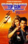 Poster.top-gun