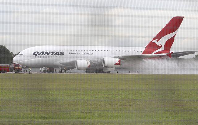 A380enginefail2