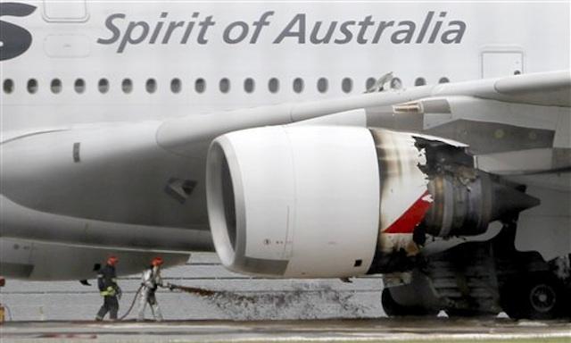 A380enginefail3