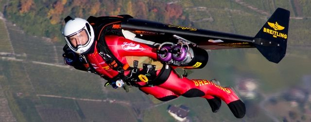 Jetman.flight