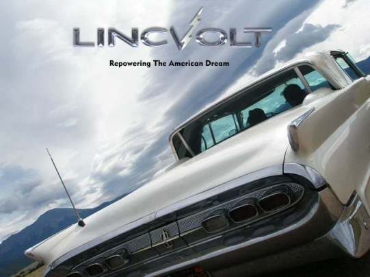 Neil Young S 1959 Lincoln Electric Car Catches Fire Destroys Music