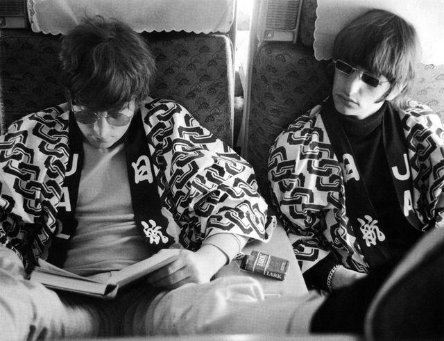 Beatles.jal.happi