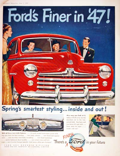 1947ford.ad