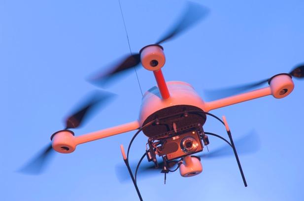 Microdrone4