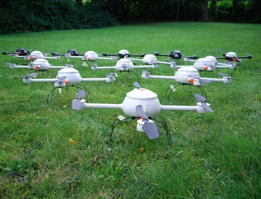 Microdrones3