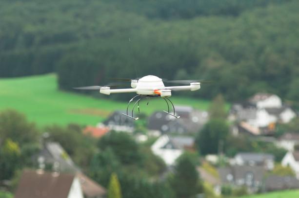 Microdrone2