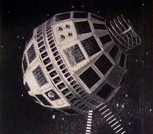 Telstar1.illo