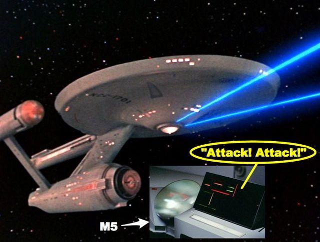 Enterprise.m5