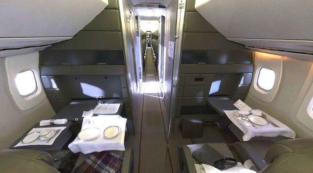Concorde.cabin
