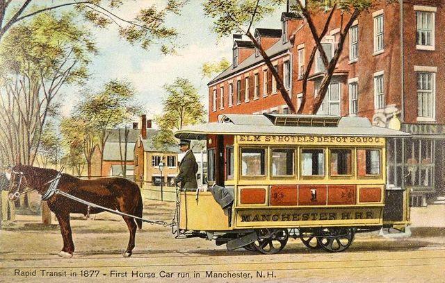 Horsecar.1877