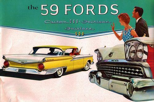1959fairlaine.ad