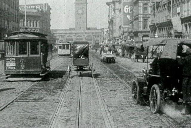 Marketstreet.1906