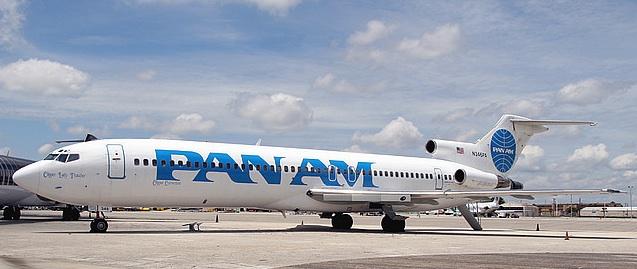 Panam2007