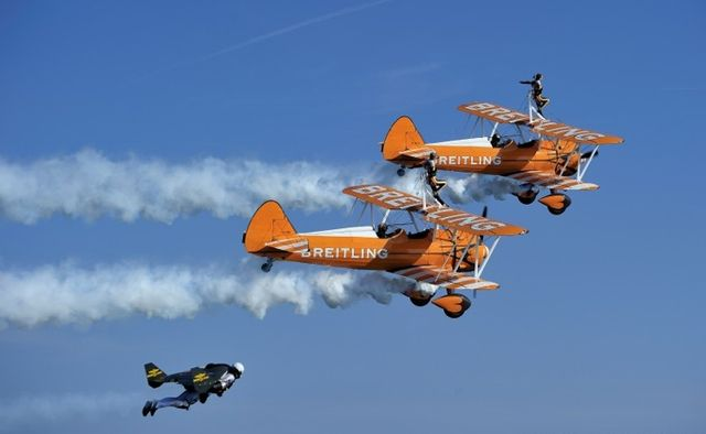 Jetman.formation