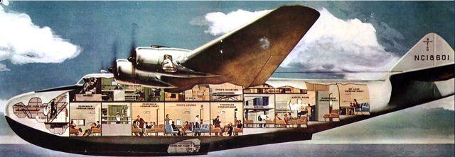 Boeing314cutaway