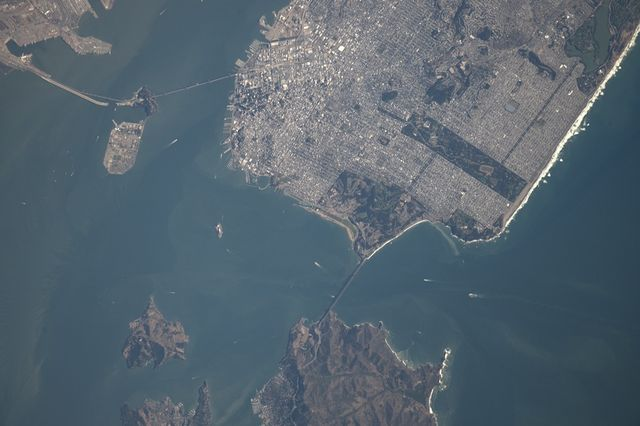 Sanfrancisco.iss