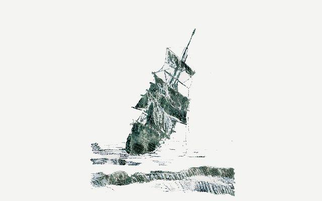 Ghost_ship_2