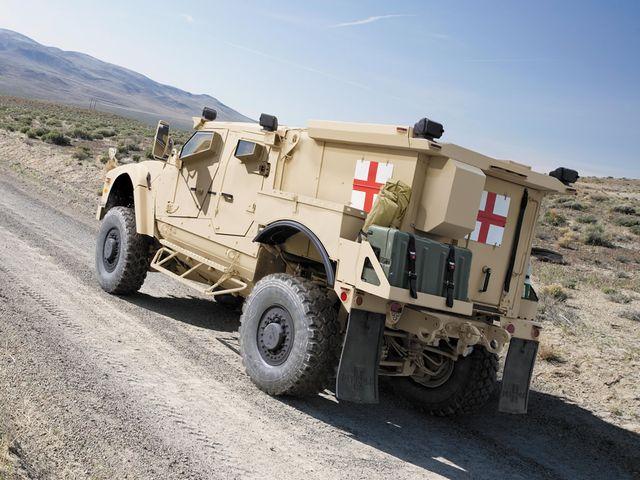 LAND_M-ATV_Ambulance
