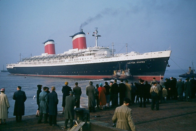 Ss_united_states1956