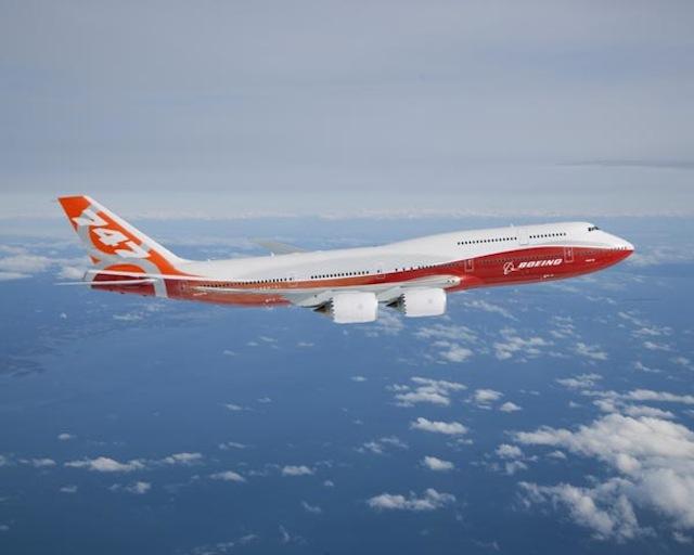 747-8Iaerial2