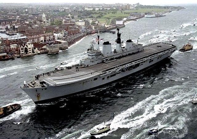 06_ark_royal_