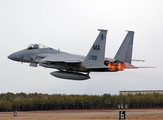 F-15A_770109