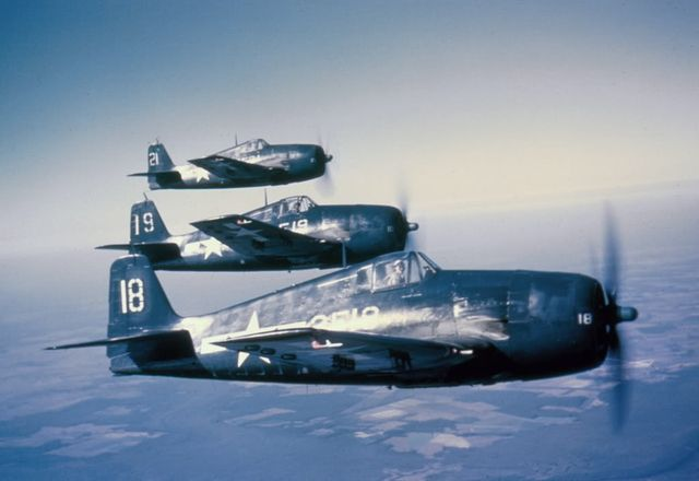 F6F-51945