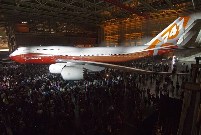 747-8rollout