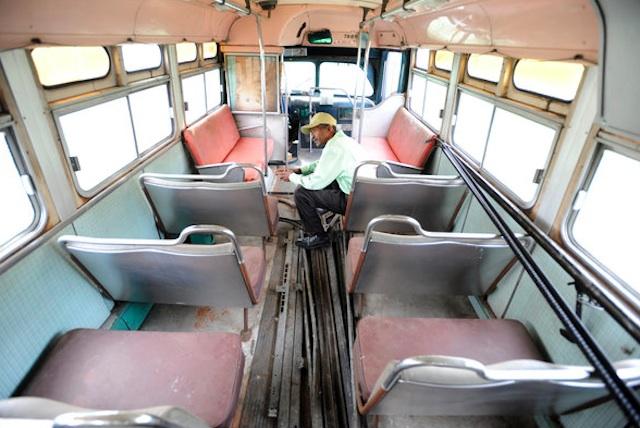 Civilrightsbus2