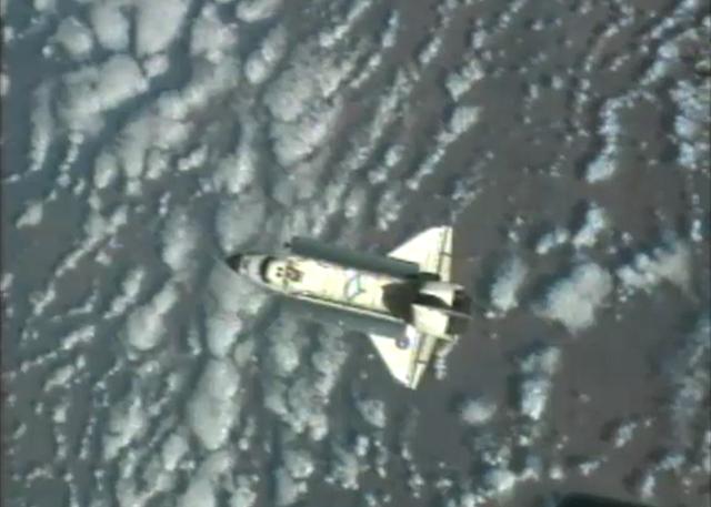 Shuttle5